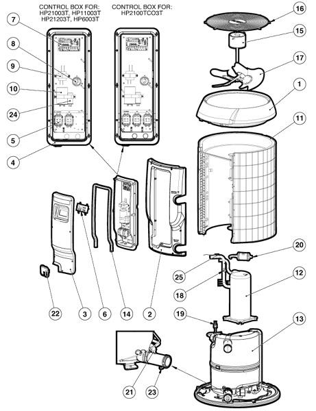 hayward motor capacitor wiring diagram wire diagram here. Black Bedroom Furniture Sets. Home Design Ideas